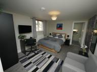 Studio apartment to rent in WALLINGFORD