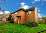 semi detached house in WELLER CLOSE...