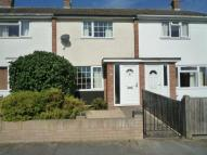 2 bed Terraced property in PORTWAY, DIDCOT
