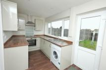 Terraced home to rent in BLACKLANDS ROAD, BENSON