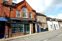 2 bed Apartment to rent in WALLINGFORD