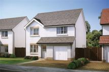 4 bed new house for sale in Canalside Drive...