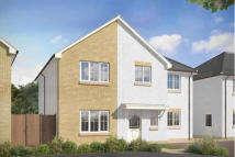 4 bed new development in Canalside Drive...