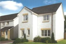 3 bed new home for sale in Canalside Drive...