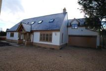4 bedroom new home for sale in 135 Hadham Road...