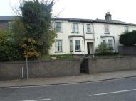 1 bed Flat in LONDON ROAD...