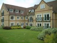1 bedroom Flat to rent in PRIORY COURT...
