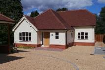 4 bedroom Detached property for sale in Chelmsford Road...