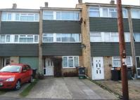 House Share in BOYD CLOSE...