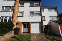 property for sale in 2 Oxcroft, Bishops Stortford
