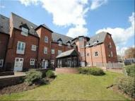 2 bed Flat for sale in Haslers Place...