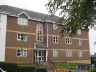 Flat to rent in MITRE GARDENS...