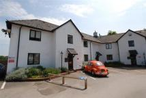 Studio apartment to rent in PINES HILL, STANSTED