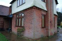 property to rent in LITTLE HADHAM