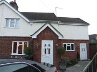 2 bed Terraced home in PRIMLEY LANE, SHEERING
