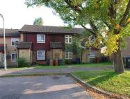 2 bedroom Terraced house to rent in WENTWORTH DRIVE...