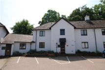 1 bed Flat in PINES HILL...