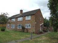 property to rent in PLAWHATCH CLOSE, BISHOPS STORTFORD