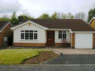 2 bedroom Detached Bungalow for sale in CARNOUSTIE CLOSE...