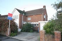 4 bed Detached property in HOLBORN DRIVE, MACKWORTH