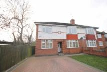 property for sale in ST WYSTANS ROAD, DERBY