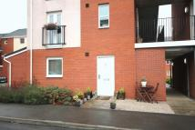 1 bed Apartment for sale in WILDHAY BROOK, HILTON