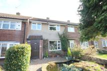3 bedroom Terraced home for sale in VICARAGE ROAD, MICKLEOVER