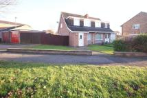 3 bed semi detached home in Ladybank Road...