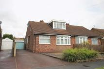3 bed Semi-Detached Bungalow in WELLS ROAD, MICKLEOVER