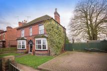 5 bedroom Detached house in SCROPTON ROAD, HATTON