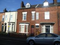 2 bedroom Flat to rent in Francis Street, Monton