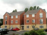 2 bedroom Flat in Godolphin Close...
