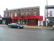 Flat in 247 - 251 Monton Road...