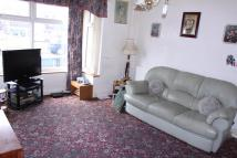 2 bed Terraced property for sale in Lower Monton Road...