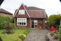 Light Oaks Road Detached house for sale