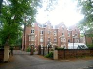 Flat to rent in Ellesmere Lodge...