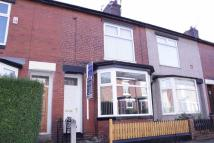 3 bed Terraced house to rent in Hopwood Avenue, Monton