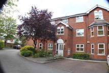Flat for sale in Queenscroft, Eccles...