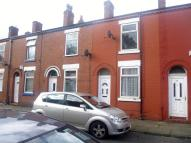 2 bed Terraced home in Garden Street, Eccles...