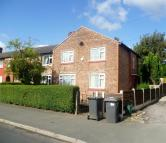 3 bed Detached home to rent in Westwood Crescent...