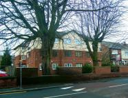 1 bed Flat in Kendal Court, New Lane...