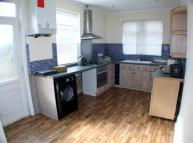 3 bedroom End of Terrace home in Parrin Lane, Winton