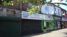 property to rent in Church Street, Eccles