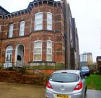 1 bedroom Flat to rent in 4 Albert Road, Eccles