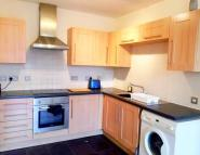 2 bed Flat to rent in 9 -11 Church Road, Eccles