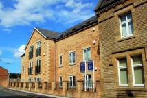 1 bedroom Flat in The Shackles, Eccles
