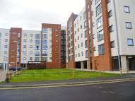 2 bed Flat in Ladywell Point...