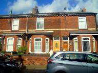 House Share in Mather Avenue, Eccles...