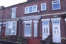 2 bedroom Terraced property in Worsley Road, Winton