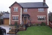 Detached house for sale in Wood Lea Chase, Swinton